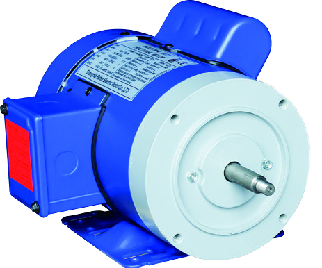 Single_Phase_Jet_Pump_Motor1.png