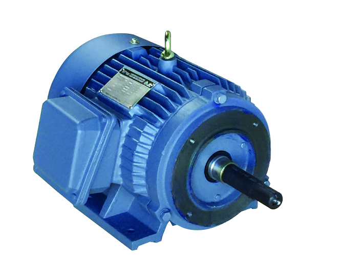 Close_Coupled_Pump_Motor_Premium_Efficiency.jpg